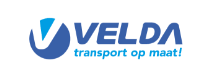 Velda transport